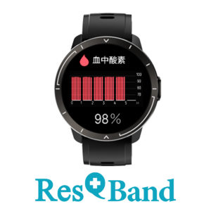 ResQ Band