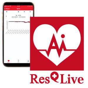 ResQ Live