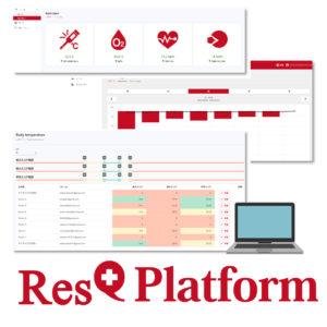 ResQ Platform